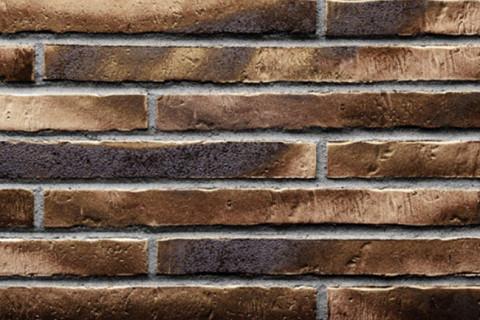 Клинкерная плитка Stroeher Riegel 50 7753(451)