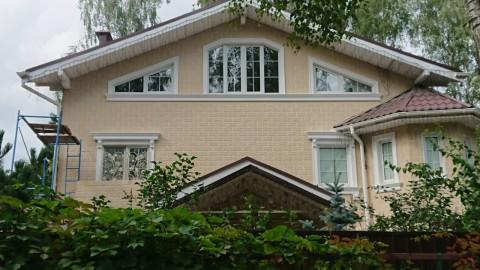 Клинкерная плитка Stroeher Kerabig 8430(KS02)