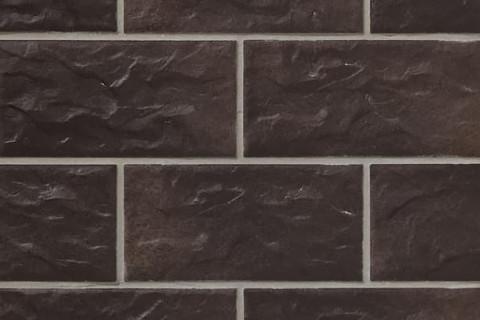 Клинкерная плитка Stroeher Kerabig 8430(KS15)