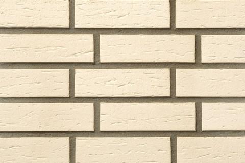 Клинкерная плитка Stroeher Keraprotect 7020(410)