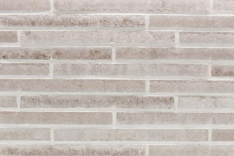 Клинкерная плитка Stroeher Stiltreu 7756(452)