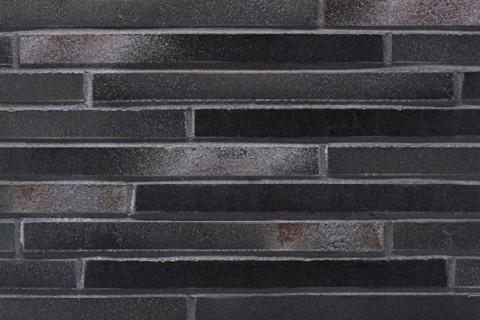 Клинкерная плитка Stroeher Riegel 50 7750(456)