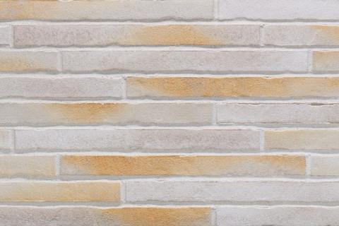 Клинкерная плитка Stroeher Riegel 50 7753(450)